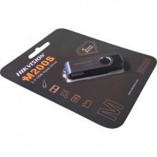 HIKVISION M200(STD) USB 3.0 32GB (Espera 4 dias)