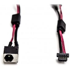 Conector HY-AC015 Acer Aspire One NAV50/532H (Espera 2 dias)