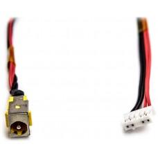Conector HY-AC016 Acer Aspire 5735/5235/5335 (Espera 2 dias)