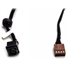 Conector HY-SO002 Sony VGN-AR Series (Espera 2 dias)