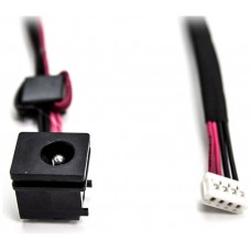 Conector HY-SO011 Toshiba L355 (Espera 2 dias)