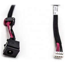 Conector HY-TO001 Toshiba A505 (Espera 2 dias)