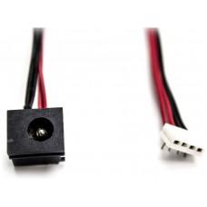 Conector HY-TO002 Toshiba A130/A135 (Espera 2 dias)