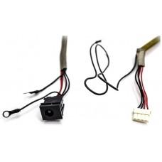 Conector HY-TO010 Toshiba Satellite P300/P300D (Espera 2 dias)