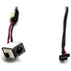 Conector HY-TO030 Emachines 350/EM350/NAV51 (Espera 2 dias)