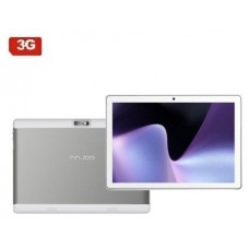 TABLET INNJOO F104 WH