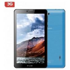 TABLET INNJOO F704 BLUE