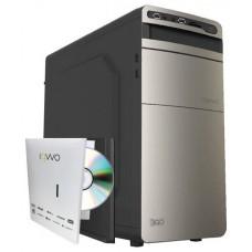 PC IQWO HOME I3 BASIC (Espera 4 dias)