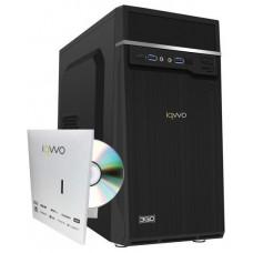 PCIQ RYZEN 3 R3-3200G-4G-240SSD-GT710 1GB-ODD (Espera 4 dias)