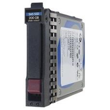 MSA 1.2TB 12G SAS 10K 2.5IN ENT HDD (Espera 3 dias)