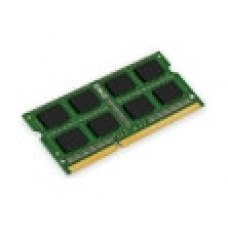 DDR III 4 GB 1333 Mhz. SODIMM KINGSTON APPLE (Espera 4 dias)