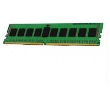 MODULO MEMORIA RAM DDR4 4GB 2400MHz KINGSTON RETAIL