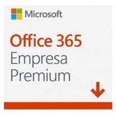 OFFICE 365 BUSINESS STANDARD 1 AÑO OEM DESCARGA ESD (Espera 4 dias)