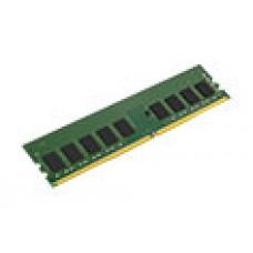 Kingston Technology KTD-PE426E/16G módulo de memoria 16 GB 1 x 16 GB DDR4 2666 MHz ECC (Espera 4 dias)