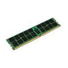 Kingston Technology KTD-PE432/16G módulo de memoria 16 GB 1 x 16 GB DDR4 3200 MHz ECC (Espera 4 dias)