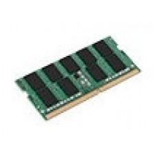 Kingston Technology KTD-PN429E/16G módulo de memoria 16 GB 1 x 16 GB DDR4 2933 MHz ECC (Espera 4 dias)
