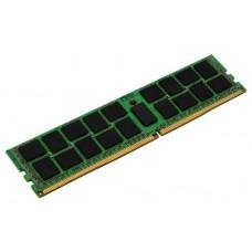 KINGSTON RAM 16GB DDR4-2400MHZ ECC MODULE (Espera 3 dias)