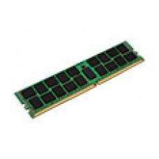 Kingston Technology KTH-PL424S8/8G módulo de memoria 8 GB DDR4 2400 MHz ECC (Espera 4 dias)