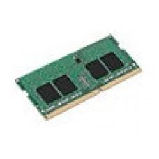 Kingston Technology KTL-TN429E/8G módulo de memoria 8 GB 1 x 8 GB DDR4 2933 MHz ECC (Espera 4 dias)