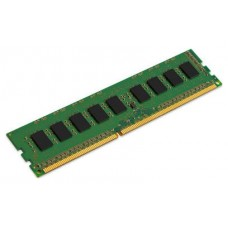 KINGSTON RAM DIMM 2GB DDR3 1333 MHZ (Espera 3 dias)