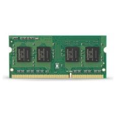 Kingston Technology ValueRAM 4GB DDR3 1333MHz Module módulo de memoria 1 x 4 GB (Espera 4 dias)