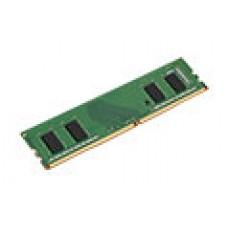 MEMORIA KINGSTON DIMM DDR4 4GB 2666MHZ CL19 VALUE (Espera 4 dias)