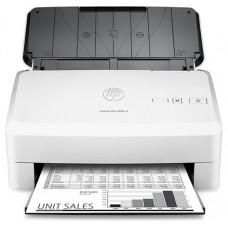 HP Scanjet Pro 3000 s3 Escáner alimentado con hojas 600 x 600 DPI A4 Blanco (Espera 4 dias)