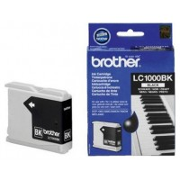 BROTHER-LC1000-BK