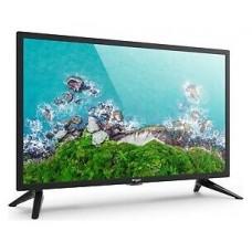"Engel LE2461T2 TV 24"" LED HD USB HDMI TDT2"