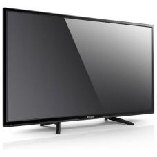 """TELEVISION 32"""" ENGEL LE3260T2 HD READY TDT2 USB (Espera 4 dias)"""