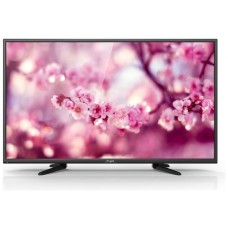 TELEVISOR 40 ENGEL LE4060T2 FULL HD TDT2 USB