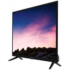 """TV SCHNEIDER DLED 32"""" SC450K SMART TV (Espera 4 dias)"""