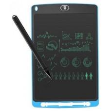 "Leotec Pizarra Digital 10"" Sketchboard Blue"
