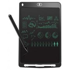"Leotec Pizarra Digital 8.5"" Sketchboard Black"