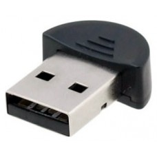 MINI USB BLUETOOTH 4.0  LL-1109 (Espera 5 dias)