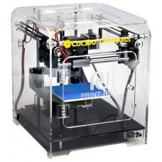 IMPRESORA 3D COLIDO COMPACT (Espera 4 dias)