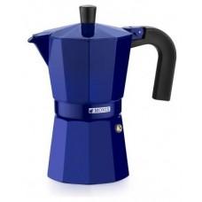 CAFETERA MONIX M301706