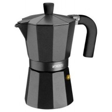 CAFETERA MONIX M640003