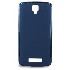 Funda iPhone 6/6s silicona Apple Silicone case gris piedra Mky42zm