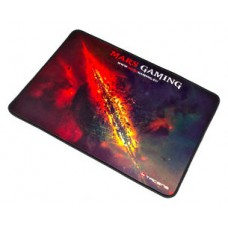 ALFOMBRILLA MARS GAMING MMP1 350X250X3MM (Espera 4 dias)