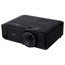 PROYECTOR ACER X118HP DLP 3D SVGA HDMI 4000 LUMENS BLANCO (Espera 4 dias)