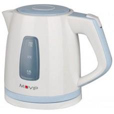 Hervidor de Agua 1 Litro 2200W MUVIP2 (Espera 2 dias)