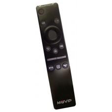Mando a Distancia Compatible TV SAMSUNG Smart MUVIP (Espera 2 dias)