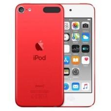 IPOD TOUCH 256GB RED (Espera 3 dias)