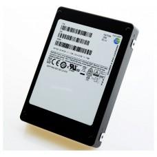 """Samsung PM1633a 2.5"""" 960 GB SAS (Espera 4 dias)"""