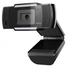 WEBCAM NATEC LORI FULL HD AUTOFOCUS 1080P