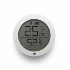 Xiaomi Mi Temperature and Humidity Monitor Interior Sensor de temperatura y humedad Integrado Inalámbrico (Espera 4 dias)