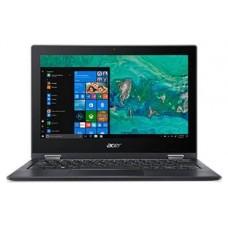 "Acer Spin SP111 N4020 4GB 64GB W10 11.6"" tactil"