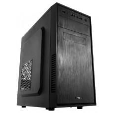 Nox Caja Micro ATX Forte USB3.0 Vent.12cm Negra