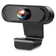 WEBCAM NILOX RIS VIDEO 1080P (Espera 4 dias)